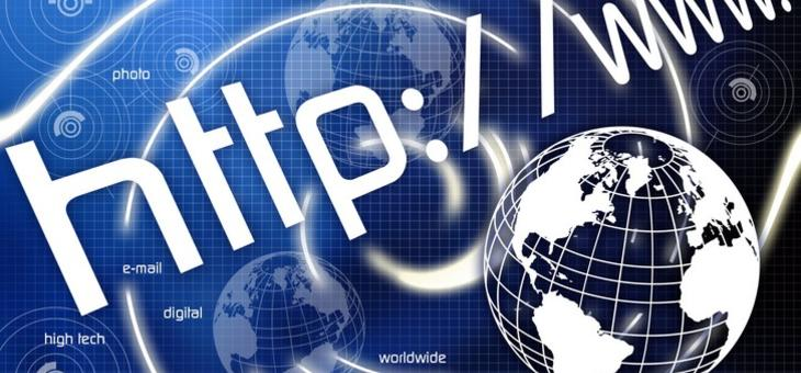 http wordlwide web